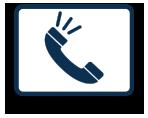 お問い合わせ電話番号 03-5413-3251